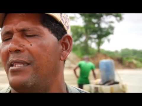 EPM -- Plan Planeta -- Tradición minera  Parte 2 de 2