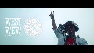 Gambar cover R.E.P ft Dhira Narayana & Anindya Dimas - Legalisasi (live session)
