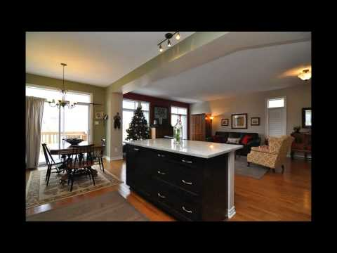 222 FLODDEN WAY, OTTAWA