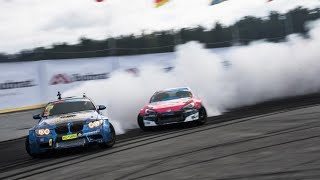 It's Riga Baby Movie 2019! #itsrigababymovie | Michal Reichert Vlog No. 6 | DriftMasters GP