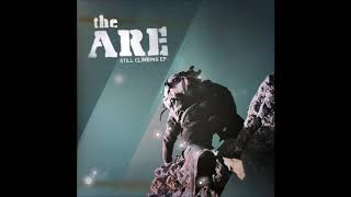 The ARE  - Still Climbing EP - 2007 - Dope Instrumental Hip Hop