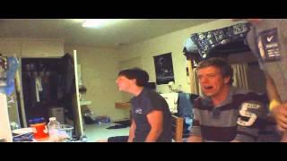 Repeat youtube video FUNNIEST 2 KIDS 1 SANDBOX REACTION! (HD)