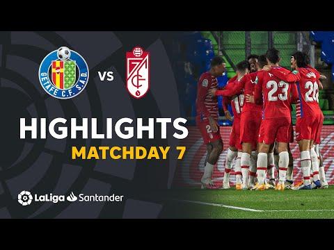 highlights-getafe-cf-vs-granada-cf-(0-1)