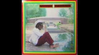 Prince Hammer   Warika Hill 85
