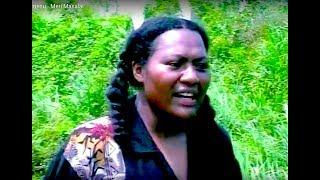 Rabby Gamenu - Meri Masalai