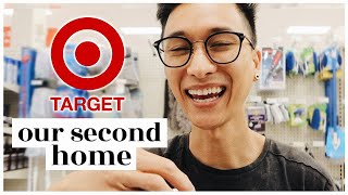 you-always-leave-target-with-more-than-you-came-for-wahlietv-ep689