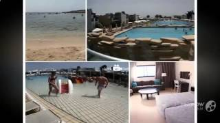 Греция остров крит фото отелей 5*(Греция – это страна, словно созданная для отличного отдыха. Ее богатая и солнечная средиземноморская приро..., 2014-10-30T15:39:30.000Z)