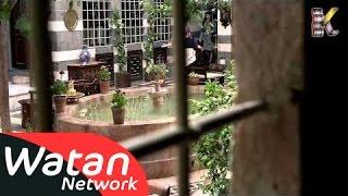 مسلسل طوق البنات 2 ـ كيد النساء ـ الحلقة 28 الثامنة والعشرون كاملة HD | Touq Al Banat