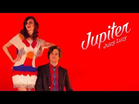 Клип Jupiter - Hula Hoop