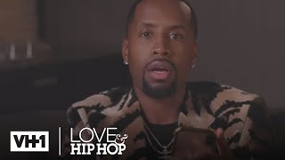 It Still Goes Down In The DMs   Love & Hip Hop: New York