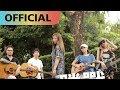 勝戰 Invincible - 傅又宣 Maggie Fu|Official Cover