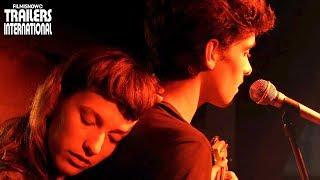 COLO | Trailer oficial do filme de Teresa Villaverde