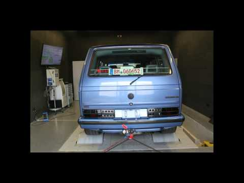 vw multivan t3 tuning by rs motor youtube. Black Bedroom Furniture Sets. Home Design Ideas
