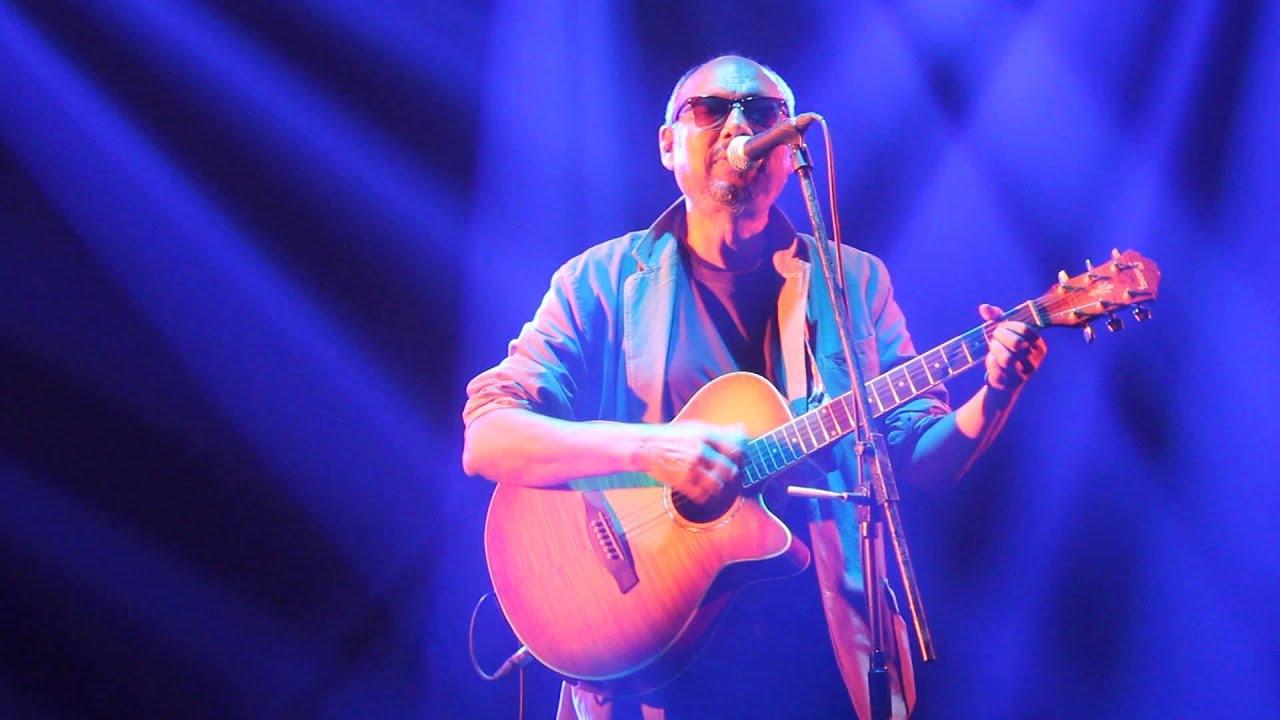 Bela Bose Anjan Dutta Full Guitar Lesson