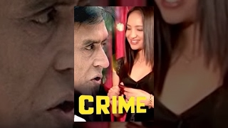 New Nepali Full Movie CRIME 20172073 Ft. Kabita Thapa, Som Lama, Deepak Kshetri, Sunita Adhikari