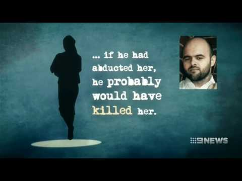 Life Behind Bars | 9 News Perth