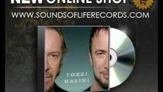 Umberto Tozzi & Marco Masini - Tozzi Masini (Online Shop)
