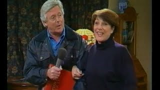 Lynda Bellingham - This is your life - 1993