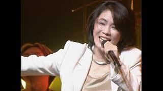 【大黒摩季】MAKI OHGURO LIVE NATURE #2 ~BEST BEATs~ #大黒摩季 #makiohguro #夏が来る.