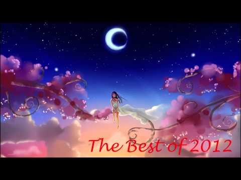 The Best Of 2012  Epic Music Mix  The Inspirational Mix