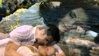 Валерий Чередниченко - Губами губ твоих коснусь... thumbnail