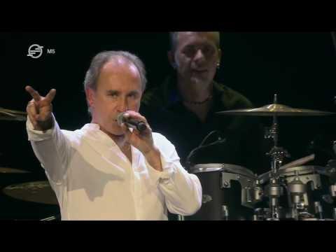 Varga Miklós 60 életmű koncert - Vágatlan teljes koncert M5