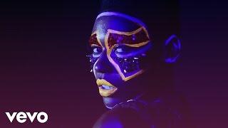 Nazar - Zwischen Zeit und Raum ft. Falco