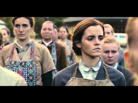 Колония Дигнидад 2015 English трейлер full HD