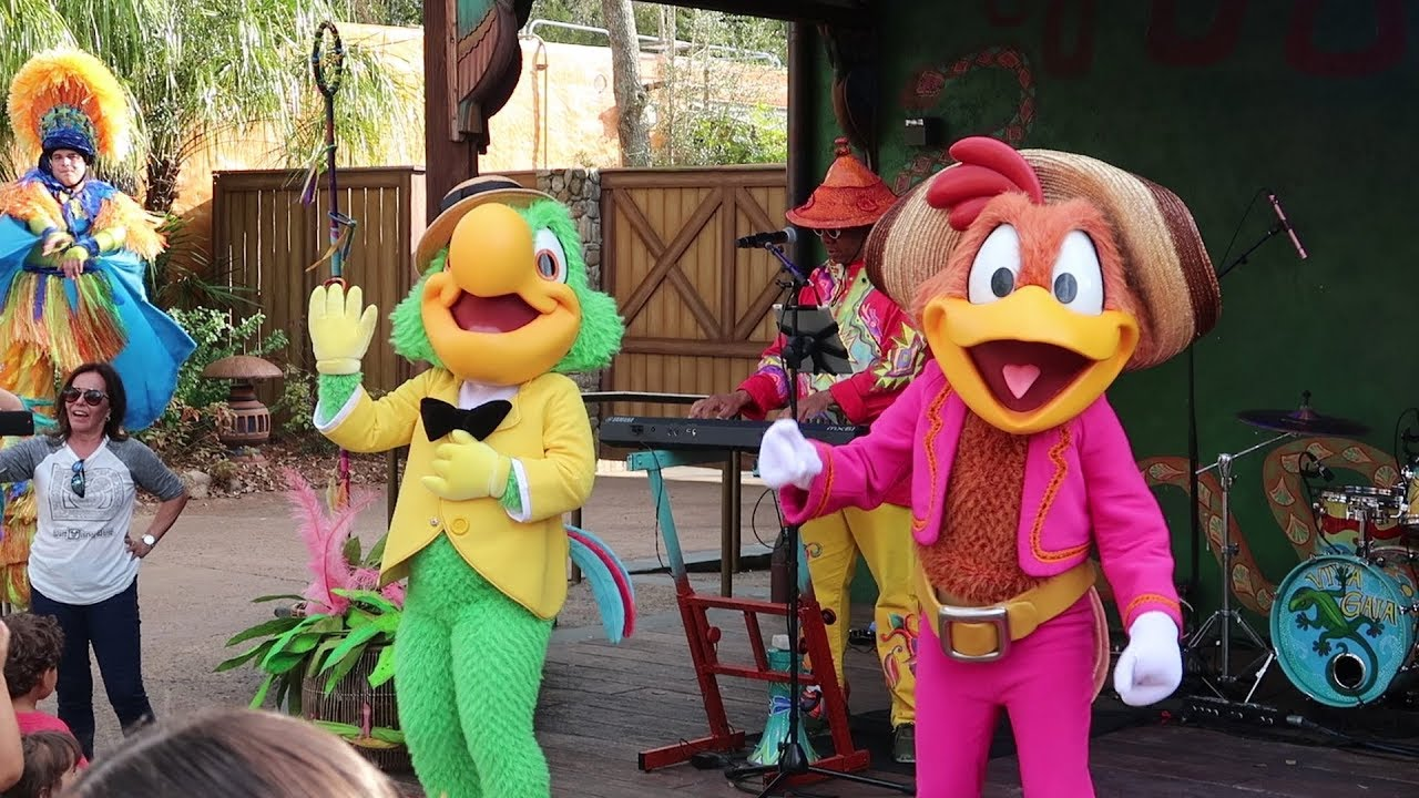 celebrating-discovery-island-carnivale-at-disney-s-animal-kingdom-with-jose-panchito