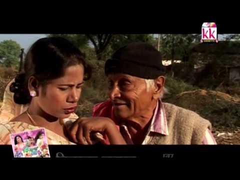 Sevak Ram | (Scene -4 | CG COMEDY | ALKARHA KATHI  | Chhattisgarhi Natak | Hd Video 2019
