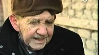 Suljo Ćehović Goražde i Zahid Karović
