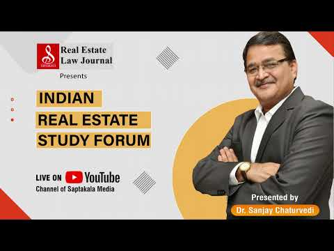 Lecture: Benami Property Transactions, Definitions and Prosecutions
