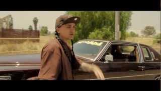 Duardo X Auto Promo