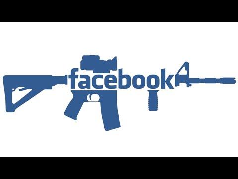 89  Gambar Keren Facebook Paling Bagus