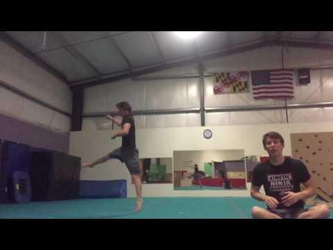Box Cutter Progression | The Mastering Series