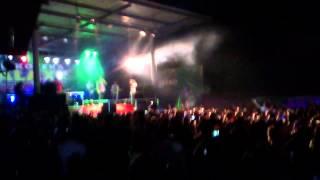 AMAR GILE - Kad ljubav zakasni (GALAXIS) HD