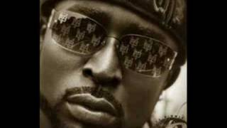 Young Buck - Laugh Now, Cry Later