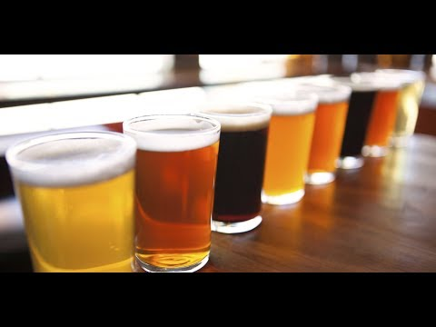 10 Great Connecticut Brewhouses