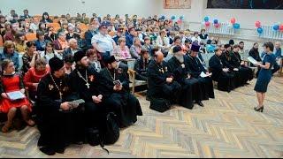 видео Православные традиции казачества