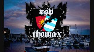 Download the mp3 here: http://www.thomax.org/?page_id=148 All music...