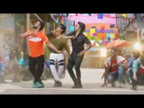 Download Nanbanukku Koila Kattu | Video Song | Kanchana 3 | Raghava Lawrence | Saravedi Saran Sun Pictures