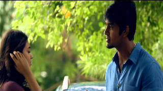 Download Hindi Video Songs - Neram Deleted Song By Chimpunks