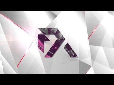 Fx Breakbeat 2018 Ku Tak Bisa Special Edition NEW BARU SUPER FULL BASS