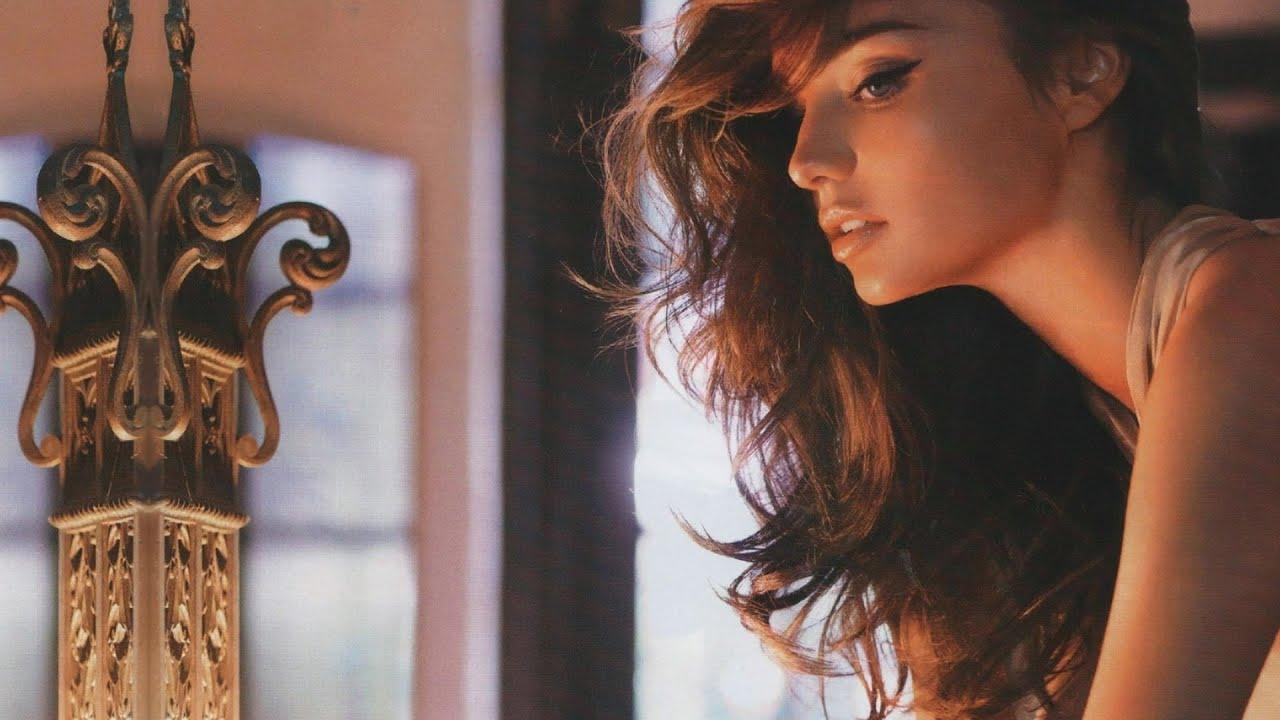ZUCA -  O Mama E | Robber Dj Remix | Sexy Models & Tuning Audi | New video