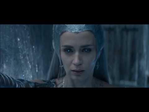 Клип на песню -Плач (Дан Балан)