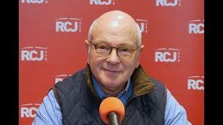 Objectif Santé invité Dr Patrick Serog sur RCJ