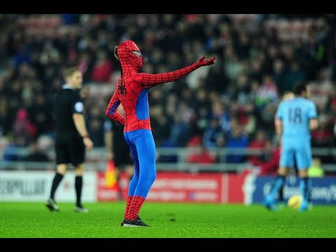 spiderman-playing-football---best-video-ever---spiderman-is-training-for-the-next-world-cup-?