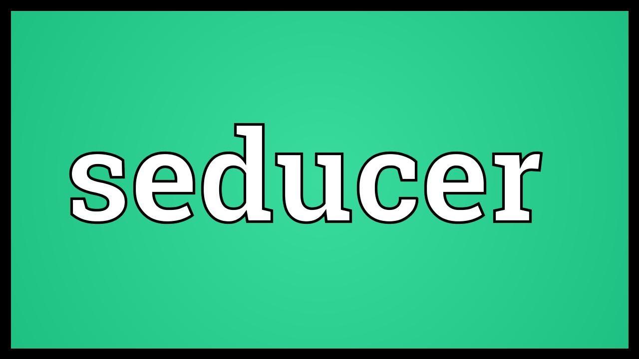 Seducing meaning in telugu