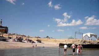 dreams beach resort 5 marsa alam