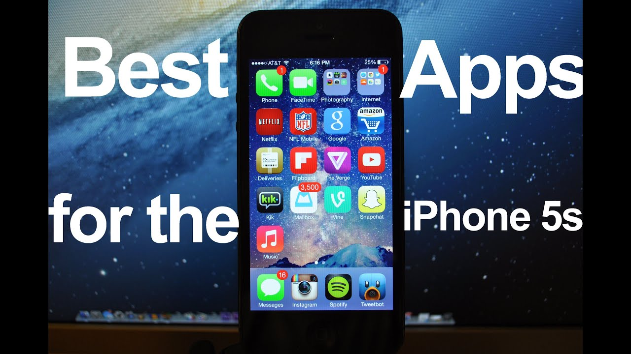 iphone 5s for free best free iphone 5s apps 14797